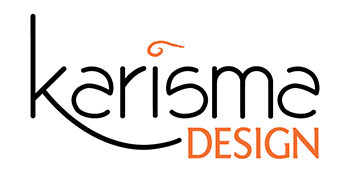 Karisma Design LLC